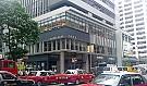 大同大厦, 香港写字楼