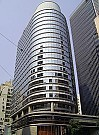 Tai Yau Building, Hong Kong Office