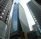 Luk Hoi Tong Building, Hong Kong Office