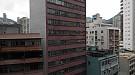 集成中心, 香港写字楼