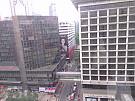 Tsim Sha Tsui Centre, Hong Kong Office
