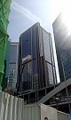 Admiralty Centre Block 01, Hong Kong Office