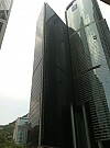Citibank Tower, Hong Kong Office