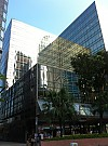 Wing On Plaza, Hong Kong Office