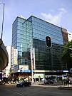 协成行太子中心, 香港写字楼