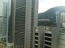 Lippo Centre Block 01, Hong Kong Office