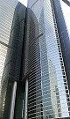 Icbc Tower, Hong Kong Office