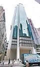康宏汇, 香港写字楼