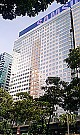 Harcourt House, Hong Kong Office
