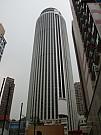 合和中心, 香港寫字樓