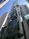 Oliv, Hong Kong Office