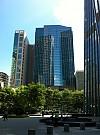Paul Y. Centre, Hong Kong Office