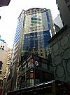 Century Square, Hong Kong Office
