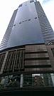 新紀元廣場 高座 中遠大廈, 香港寫字樓