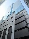 南汇广场 A座, 香港写字楼