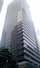大同大廈, 香港寫字樓