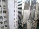 华创大厦, 香港写字楼
