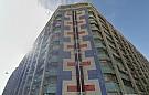凯旋工商中心 第01期, 香港写字楼