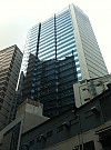 创纪之城 第03期, 香港写字楼