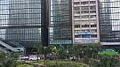 Fung House, Hong Kong Office