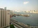 帝国中心, 香港写字楼