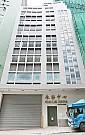 永乐中心, 香港写字楼