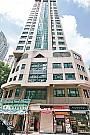 顺丰国际中心, 香港写字楼