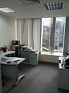 148 Electric Road, Hong Kong Office