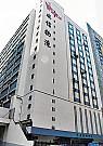 威信物流中心 [1976/07/31], 香港寫字樓