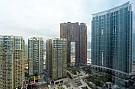 Cullinan I Streetar Sky, Hong Kong Office