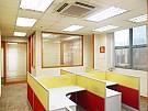 Entrepot Centre, Hong Kong Office