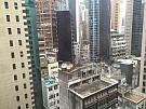 卡佛大廈, 香港寫字樓