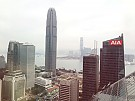 Bank Of China Tower, Hong Kong Office