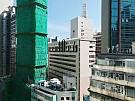 大有大廈, 香港寫字樓