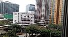 Whampoa Garden Site 04 Block 03, Hong Kong Office