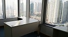 Skyline Tower, Hong Kong Office