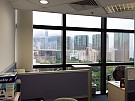 Miramar Tower, Hong Kong Office