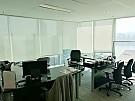 港威大厦 第06座, 香港写字楼