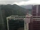 Grandtech Centre, Hong Kong Office