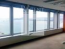 信德中心 招商局大廈, 香港寫字樓