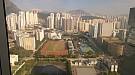 宏天广场, 香港写字楼