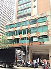 88 Lockhart Road, Hong Kong Office