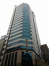 Tamson Plaza, Hong Kong Office