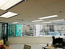 Tai Yau Building, Hong Kong Office