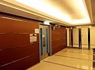 康力投资大厦, 香港写字楼