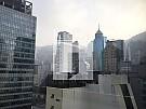 万宜大厦, 香港写字楼