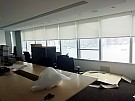 Gateway Tower 06, Hong Kong Office