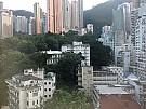 順豪商業大廈, 香港寫字樓
