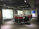 航天科技中心, 香港寫字樓