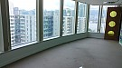 Harbourfront Tower 02, Hong Kong Office